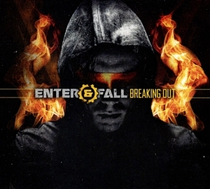 enter and fall - enter and fall - breaking out