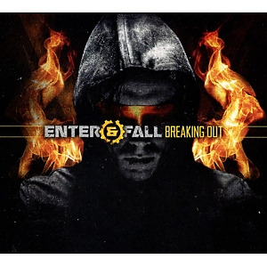 enter and fall - breaking out