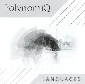 polynomiq - polynomiq - languages