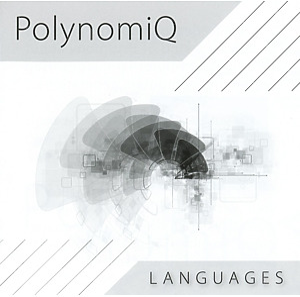 polynomiq - languages