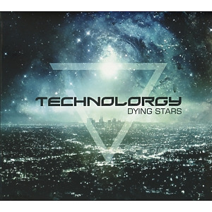 technolorgy - dying stars digi