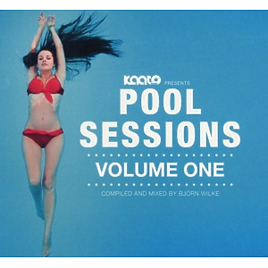 various - pool sessions vol. 1