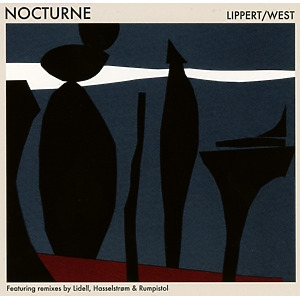 nocturne - lippert/west