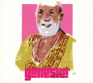 ganesha - ganesha - ibiza