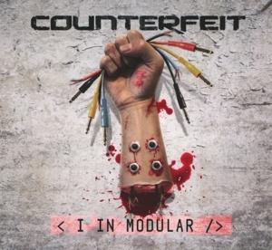 counterfeit - counterfeit - i in modular