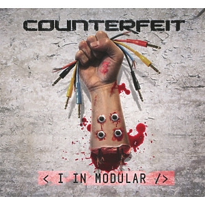 counterfeit - i in modular