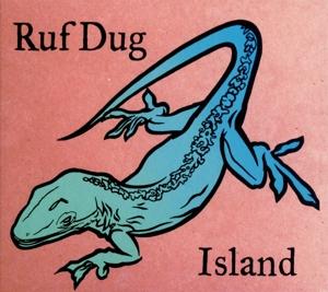 ruf dug - island