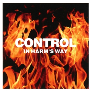 control - control - in harm's way