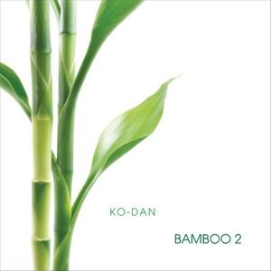 ko-dan - ko-dan - bamboo two