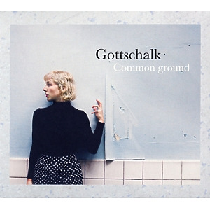 gottschalck - common ground