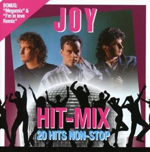 joy - hit-mix