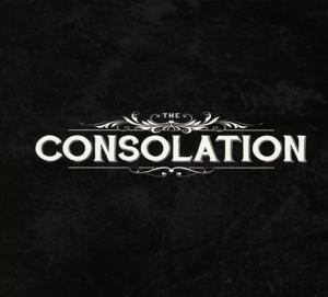 the consolation - the consolation - the consolation