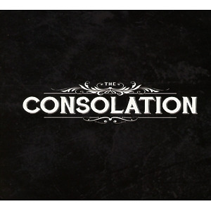 the consolation - the consolation