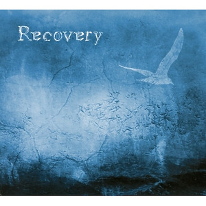 various artists - recovery (by tach & nacht)