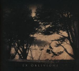 sweet ermengarde - sweet ermengarde - ex oblivione