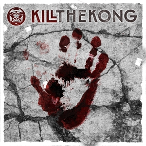 kill the kong - kill the kong