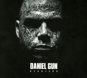 daniel gun - daniel gun - reckless