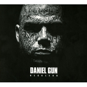 daniel gun - reckless