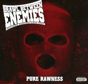 brawl between enemies - brawl between enemies - pure rawness