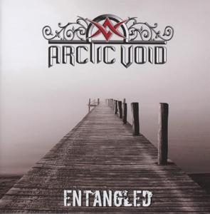 Arctic Void - Arctic Void - Entangled