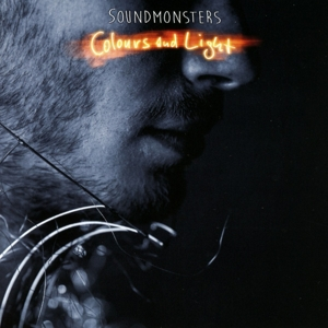 soundmonsters - soundmonsters - colours and light