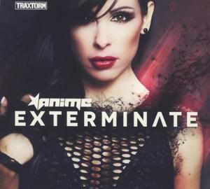 AniMe - Exterminate