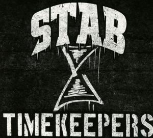stab - stab - timekeepers