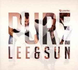 Lee & Sun - Pure