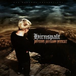 Hirnspalt - Hirnspalt - Abyssus Abyssum Invocat