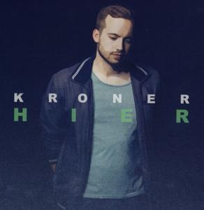 Kroner - Hier