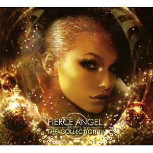 Various Artists - Fierce Angel presents The Collection IV