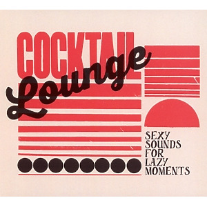 various - cocktail lounge