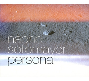 Nacho Sotomayor - Personal