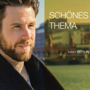 Schönes Thema - listen:BERLIN