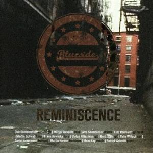 Blueside - Blueside - Reminiscence