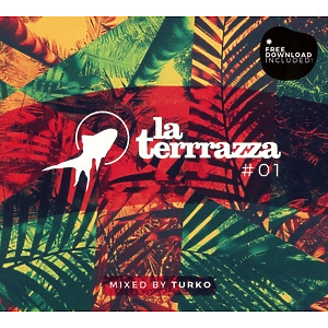 various - la terrazza fish & beats 1