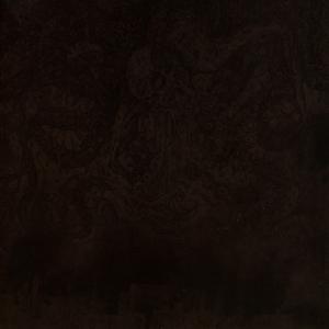 Rito Profanatorio - Grimorios e Invocaciones desde el Templo de la Per