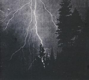 Lubbert Das - Deluge
