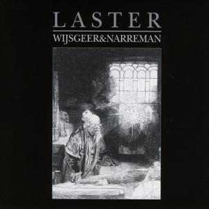 Laster - Wijsgeer & Narreman