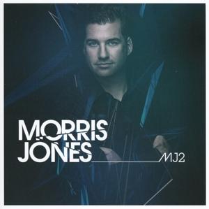Jones, Morris - MJ2