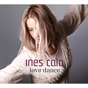Ines Cala - Love Dance