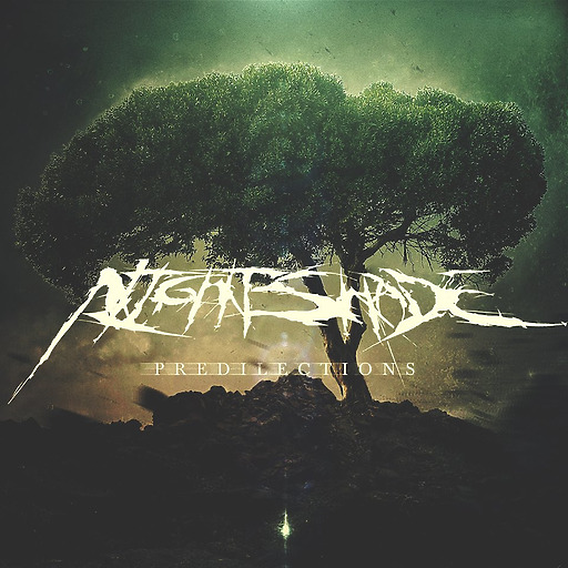 NightShade - Predilections