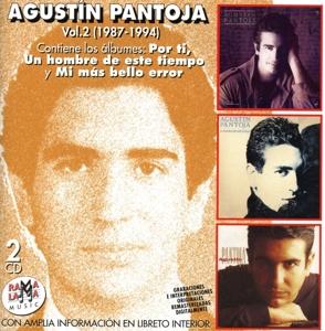 Agustín Pantoja - Vol.2 (1987 - 1994)