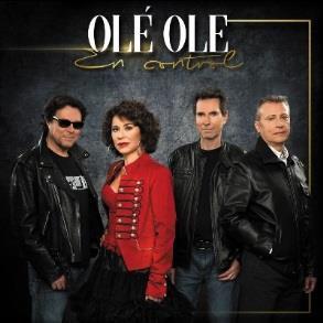 Olé Olé - Olé Olé - En Control