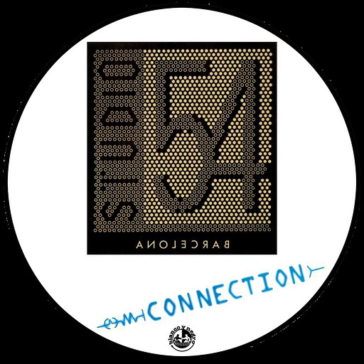 Studio 54 - Studio 54 - Connection