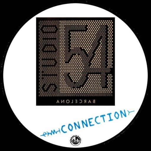 Studio 54 - Connection