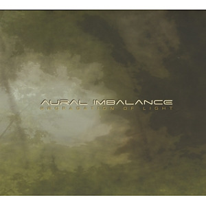 Aural Imbalance - Propagation Of Light