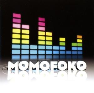 Momofoko - Momofoko - Not Now!...Now?
