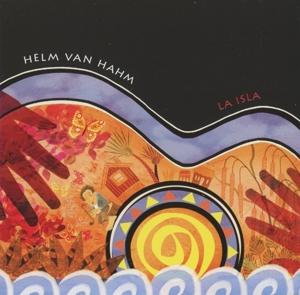 Helm van Hahm - La Isla