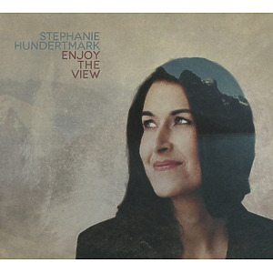 Stephanie Hundertmark - Enjoy The View